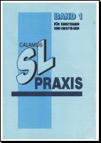 SL-PRAXIS