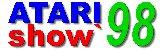 Atari-Show 98